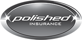 Polished Insurance Logo